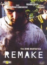 Kaladont naziva filmova  - Page 5 Remake