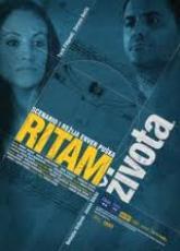 Kaladont naziva filmova  - Page 4 Ritam-zivota