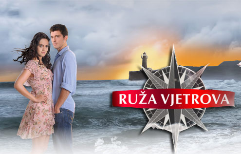 Download Ruza Vjetrova Besplatno Gledanje Online 149 Wallpapers | Real
