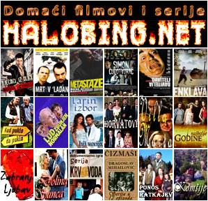 DOMACI FILMOVI ONLINE - Domaci filmovi za gledanje (Domace